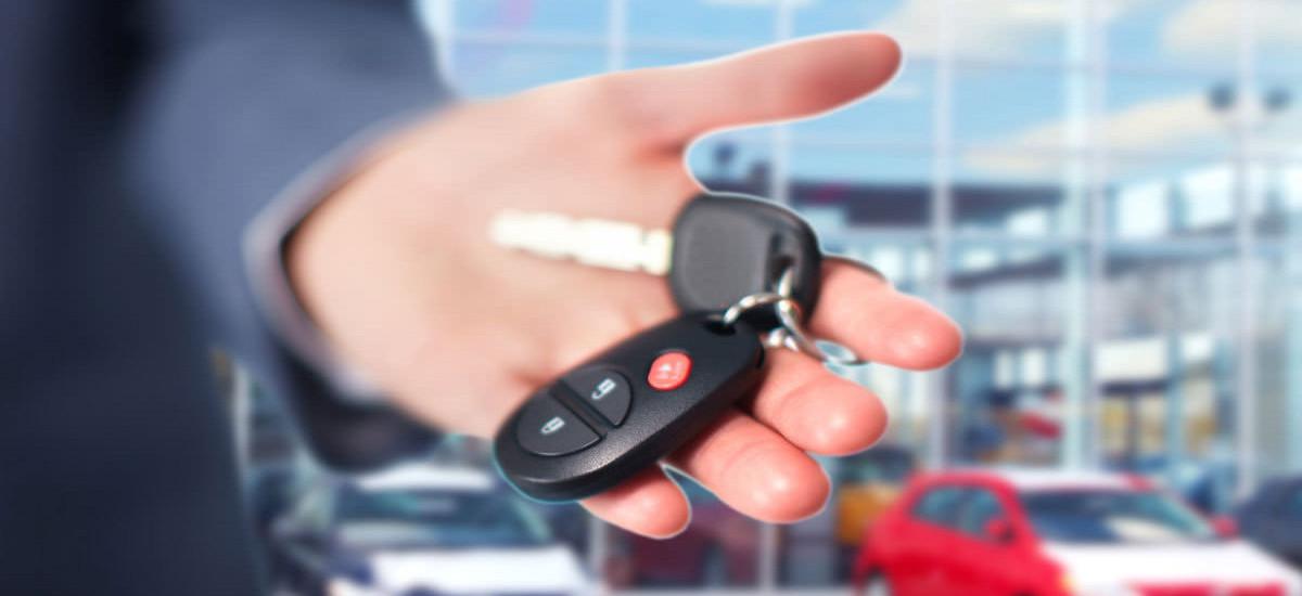 rent-a-car-beograd-1200x550