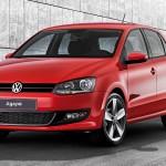rent-a-car-beograd-volkswagen-polo-1