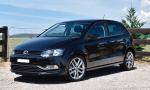 VW-Polo-rent-a-car-beograd
